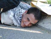 المحكمة العليا الإسرائيلية تؤجل جلسة بشأن تهجير فلسطينيين من حى الشيخ جراح