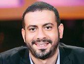 محمد فراج.. موهبة استثنائية وأداء مقنع فى لعبة نيوتن.. فيديو