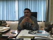 رئيس العامة للكيماويات: توطين الصناعة كفيل بخفض فاتورة الاستيراد