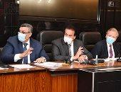"""8 اجتماعات لـ""""خطة النواب"""" لمناقشة موازنات البترول والأوقاف والتنمية المحلية"""