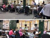 استئناف تلقى طلبات رخص البناء فى 27 مركزا ومدينة بالمحافظات بعد إجازة العيد