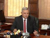"""رئيس """"القابضة للمياه"""": تكليف لجنة لتسيير أعمال شركة مياه دمياط"""