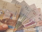 سعر الدينار الكويتى اليوم الأحد 16-5-2021