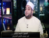 """عالم أزهرى: التجمعات خلال شهر رمضان فى ظل الجائحة والوباء """"حرام"""""""