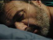 """""""ضل راجل"""" الحلقة 27.. هروب ياسر جلال من المستشفى قبل الفتك به"""