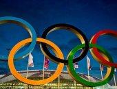 وحدة نزاهة ألعاب القوى تجري 800 اختبار منشطات فى اولمبياد طوكيو