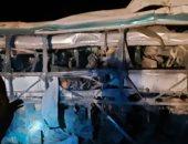 سوريا: إصابة 9 أشخاص في انفجار شاحنة مفخخة بريف حلب