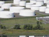 ارتفاع طفيف لأسعار النفط وبرنت يسجل 69.81 دولار و67.41 دولار للخام الأمريكي