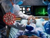 تعرف على أمراض ترفع فرص الإصابة بفيروس كورونا.. أبرزها السرطان وأمراض القلب
