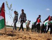 وزير الخارجية السعودى يبحث مع نظيريه السودانى والكويتى تطورات الأوضاع الفلسطينية