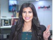 Top 7.. الاتحاد الإيطالي يهدد بطرد يوفنتوس.. وإنستجرام يعتذر عن أحداث الشيخ جراح