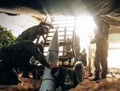 مقتل إسرائيليين اثنين وإصابة 47 مستوطنا فى قصف للفصائل الفلسطينية
