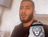 كريم عبد العزيز ومحمد إمام ومحمد رمضان يتضامنون مع الشعب الفلسطيني:ربنا يقويكم