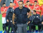 """""""تذكرتى"""".. سعادة وأمان المشجعين فى الملاعب المصرية بكل الأحداث الكبرى"""