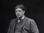 جورج براك رسام فرنسى أحد مؤسسى التكعيبية.. تعرف عليه ×10 نقاط