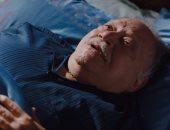 """الحلقة الأخيرة من مسلسل نجيب زاهى زركش.. مسعد يعترف بحبه لأبيه """"صور"""""""