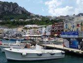 اليونان تودع عزلتها اليوم وتفتح المتاحف والكازينوهات للسياح