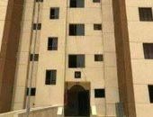 محافظة القاهرة: افتتاح مشروع تطوير الخيالة قريبًا بتكلفة 853 مليون جنيه