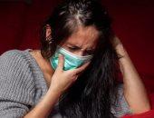 CDC يوصى الحاصلين على لقاح كورونا بارتداء الكمامة بسبب سلالة دلتا