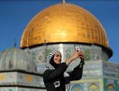 احتفالات عيد الفطر المبارك حول العالم.. ألبوم صور