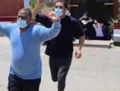 الإفراج عن 919 من نزلاء السجون بمناسبة عيد الفطر (صور)