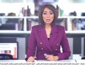 رغم القيود صلاة العيد تزين الأقصى.. وتحركات واضحة للخارجية المصرية لوقف نزيف الدم فى غزة