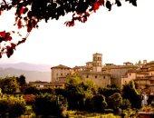 لتشجيع العمل عن بعد.. عرض خاص لمحبى الهدوء للعيش فى مدن سياحية بإيطاليا