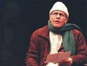 لماذا اعتزل سعد الله ونوس الكتابة لمدة عشر سنوات؟