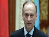 روسيا تخطط للاستحواذ على خمس سوق الهيدروجين العالمى