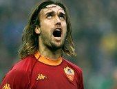 جول مورنينج.. باتيستوتا يصعق فيورنتينا بقميص روما فى الدوري الإيطالي