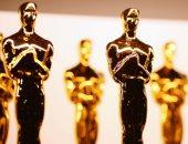 أكاديمية الفنون تبدأ التخطيط لحفل توزيع جوائز الأوسكار 2022