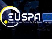 التشيك تفتتح وكالة جديدة لشؤون الفضاء.. اعرف التفاصيل