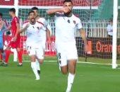 مولودية الجزائر يخطف تعادلا مثيرا من الوداد فى دورى أبطال أفريقيا.. فيديو