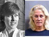 """""""خلف القضبان"""".. قصة أم قتلت أطفالها الثلاثة من أجل حبيبها"""