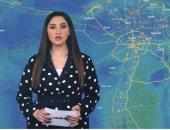 ارتفاع درجات الحرارة يعود مجددا.. تفاصيل حالة الطقس بثانى أيام العيد.. فيديو