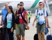 التشيك و4 دول أوروبية أخرى تفتح السياحة الداخلية للمُلقحين ضد كورونا