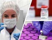 وكيل صحة الغربية يوضح دور فرق التلقيح المتحركة لتطعيم المواطنين ضد كورونا