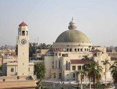 جامعة القاهرة: لقاح كورونا إلزامي لدخول الحرم..وتحليل PCR على النفقة الشخصية