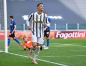 تقارير: يوفنتوس متفائل ببقاء رونالدو وعودته للتدريبات 25 يوليو