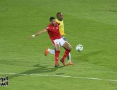 الصحف العربية تتغنى بفوز الأهلى ضد صن داونز فى دوري أبطال أفريقيا