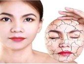 كيف تهتمين بصحة الجلد والبشرة فى فصل الصيف عبر 6 خطوات؟