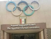 الأولمبية تشكل لجنة تنسيقية مع وزارة الرياضة للإشراف على انتخابات الاتحادات