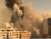 الأمم المتحدة تطلق 18 مليون دولار إضافية لإعادة الخدمات الأساسية فى غزة