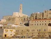 """""""يافا"""" أرض فلسطينية احتلها الصهاينة.. اعرف تاريخ ومصير المدينة"""