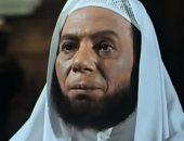 كيف حارب عادل إمام الإرهاب بأفلامه واعتبرته الجماعات المتطرفة من أهل الكفر