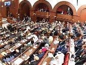 الشيوخ: الحبس وغرامة تصل لـ5 ملايين جنيه لإصدار صكوك سيادية بالمخالفة للقانون