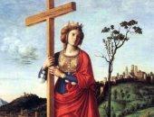 9 معلومات عن القديسة هيلانة مؤسسة كنيسة القيامة فى ذكرى وفاتها
