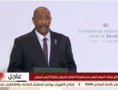 قائد القوات المسلحة السودانية: نريد التفرغ لحماية البلاد بعد نقل السلطة للمدنيين