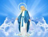 فى التذكار الشهرى لها.. تعرف على ألقاب السيدة مريم العذراء