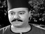 وفاة شقيقة الفنان الراحل صلاح منصور